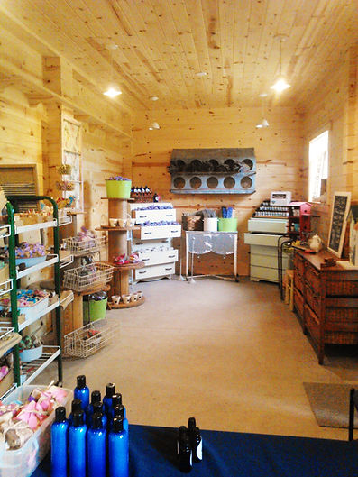 Garden_Gate_Farms_Store.JPG