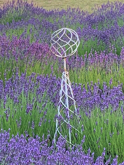 Art on Lavender farm.jpg