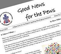 GoodNewsFeb19.jpg