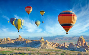 best-hot-air-balloon-rides.jpg