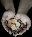Haands with money.png