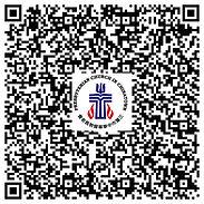 PCC qr-code.jpg