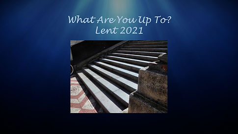 Lent 2021 Theme.jpg