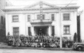 1940_Congregation.jpg