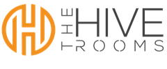 Hive%20Rooms%20Square%20Logo-01%20copy_e