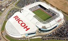 Ricoh Arena.jpg
