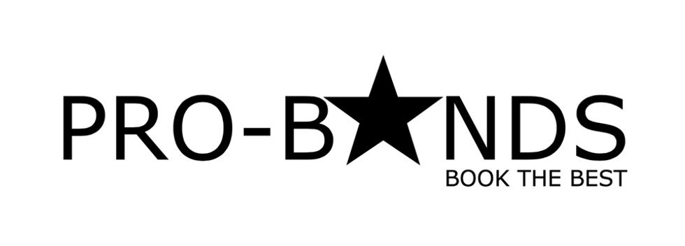 PRO-BANDS logo.png