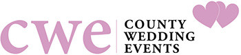 Country Wedding Events