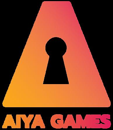 Aiya-Games_Square_Logo.png