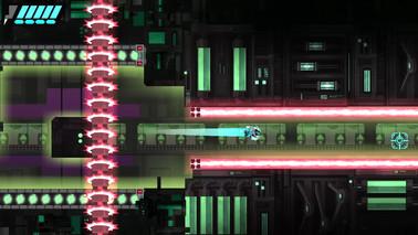 Mash-Area_lv2_Steam_Screenshot_Cyjin.jpg