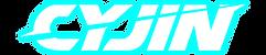 Cyjin_Logo_White_L.png