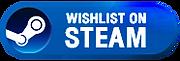 steam button2.png