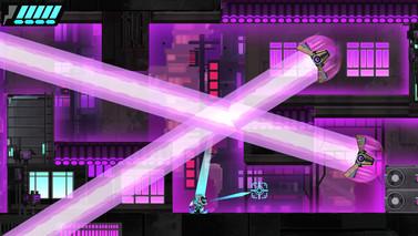 Laser_lv3_Steam_Screenshot.jpg