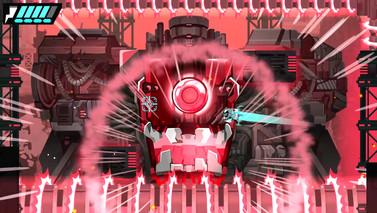 Gomiyama_lv1_v3_Steam_Screenshot.jpg
