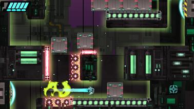 Drop-Box_lv2_Steam_Screenshot.jpg