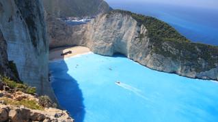 Greece Summer - Promo Tour 2019