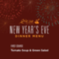 Sitar New Year's Menu-01.jpg