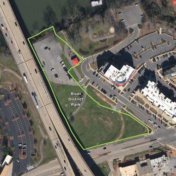 Near 101 Greensboro Ave, Tuscaloosa, AL 35401