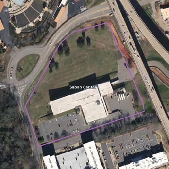 315 28th Ave, Tuscaloosa, AL 35401