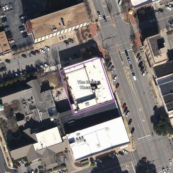 600 Greensboro Ave, Tuscaloosa, AL 35401