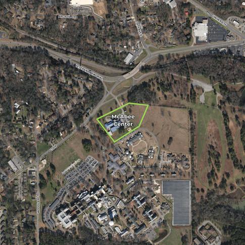 3801 Loop Rd, Tuscaloosa, AL 35404