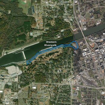 Near 2710 Jack Warner Pkwy, Tuscaloosa, AL 35401