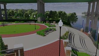 River District Park