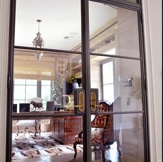 Doors and Windows