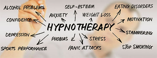 Hypnotherapy-Banner-1.jpg