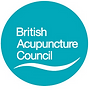 British-Acupuncture-Council-Logo.png