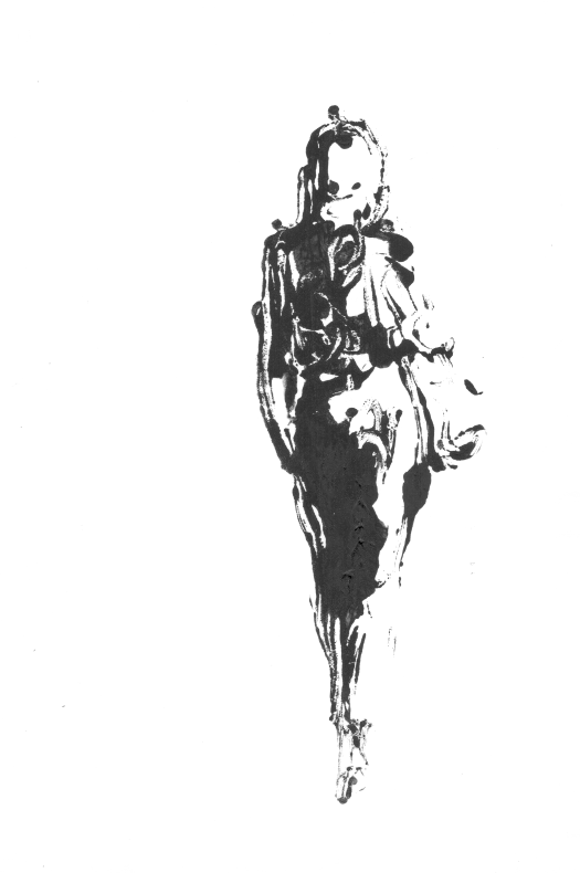 monotype13.png