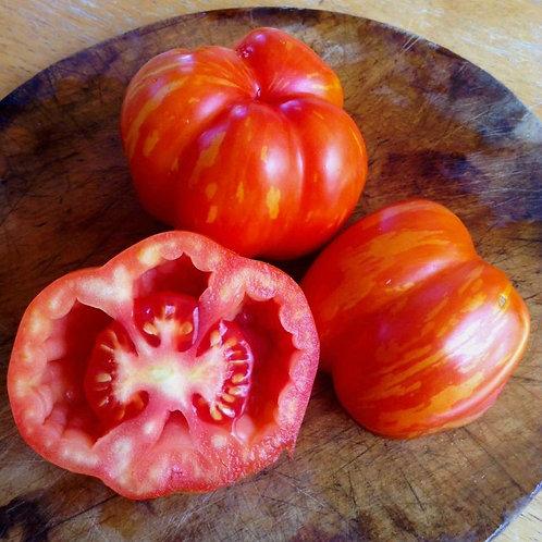 Schmiegg Stoo Stuffing Tomato