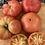 Thumbnail: Burpee's Dwarf Giant Tomato