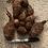 Thumbnail: Taro Root