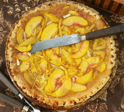 Peach-Tomato Pie.jpg