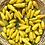 Thumbnail: Aji Mochero Pepper