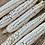 Thumbnail: Puhwem White Flour Corn