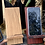 Thumbnail: Handmade Cell Phone Stand