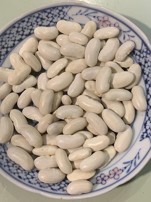 Bert Deane's Baking Bean