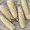 Thumbnail: Burro Mountain White Popcorn