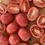 Thumbnail: Ei von Phuket Tomato