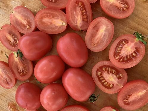 Ei von Phuket Tomato