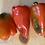 Thumbnail: Sweet Ometepe Pepper