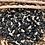 Thumbnail: Polecat Cowpea