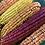 Thumbnail: Brindle Corn