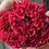 Thumbnail: Celosia cristata