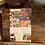 Thumbnail: Handmade Cookbook Stand