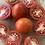 Thumbnail: Red Fox Drop Tomato