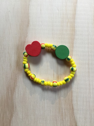 Efomo Kids Bracelet $8.00