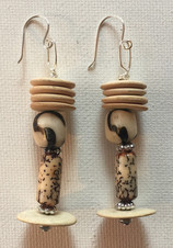 Ekene Earrings $23